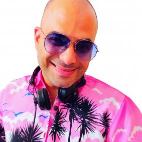 DJ Don JCA