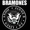 Bramones