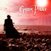 Gipsy Power