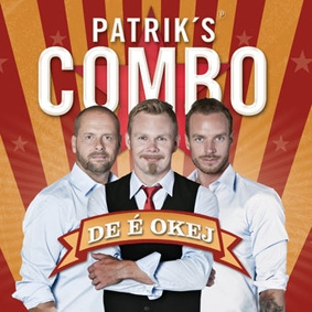 Patriks Combo