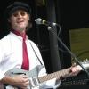 Olle Nilsson (John Lennon)