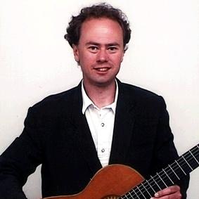 JOHAN HOLMSTEDT