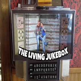 The Living Jukebox