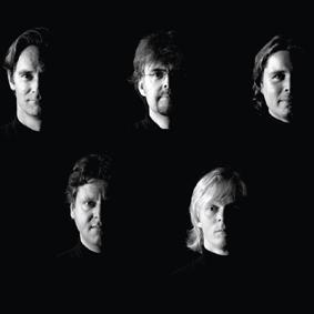 Pepperland (The Beatles)