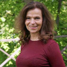 Rozita Auer