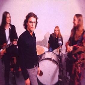 Hold Lotta Led (Led Zeppelin)
