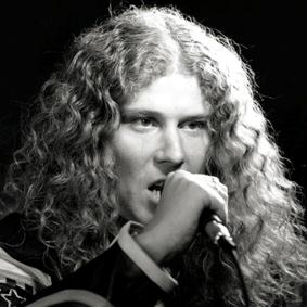 Björn Eriksson (E-TYPE)