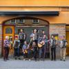 Accordion Club Stockholm