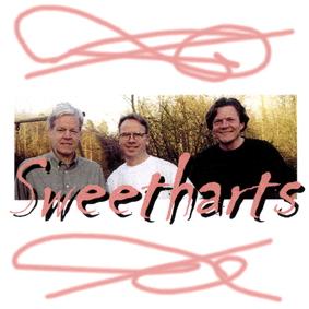 SWEETHARTS