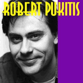ROBERT PUKITIS