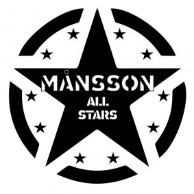 Månsson All Stars