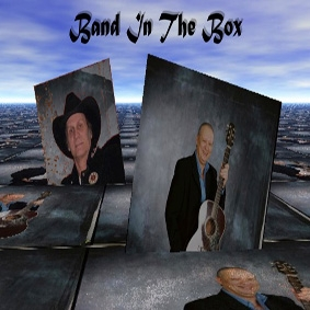 Band in the Box