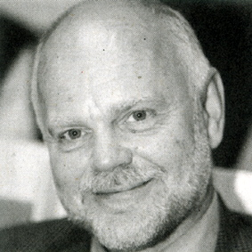 JAN JOHNSSON
