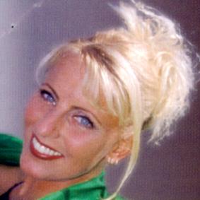 Cathrin Strandberg (Sara Brighman)