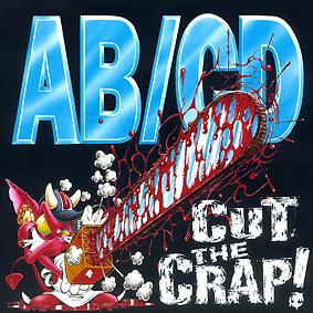 AB/CD (AC/DC)
