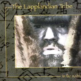 THE LAPPLANDIAN TRIBE