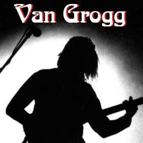 Van Grogg