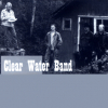 Clear Water Band (Creedence Clearwater Revival)