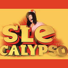 SLE CALYPSO