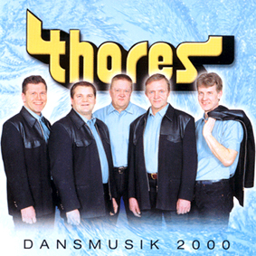 THORES