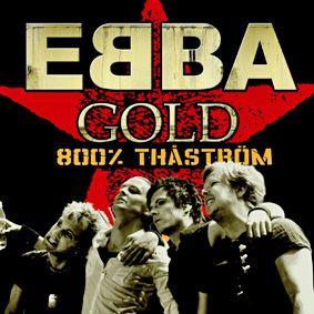 Ebba Gold (Ebba Grön)