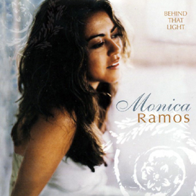MONICA RAMOS