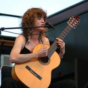 Nanna Walderhaug