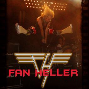 Fan Heller (Van Halen)