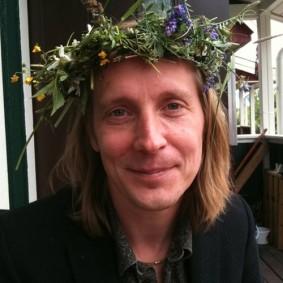 Henning Ejnefjäll