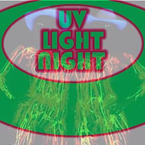 UV-LIGHTNIGHT