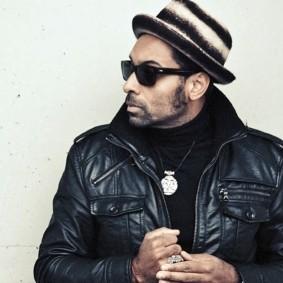 Papa Dee - Artist och DJ