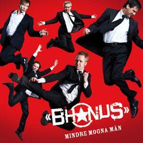 Bhonus