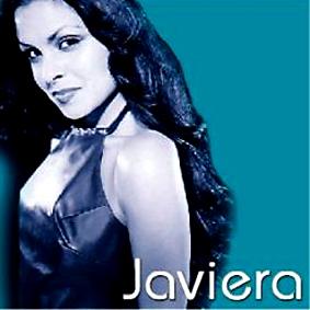 Javiera