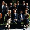 Stockholm Stråkkvartett