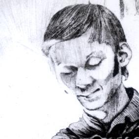 DANIEL GABRIELSSON