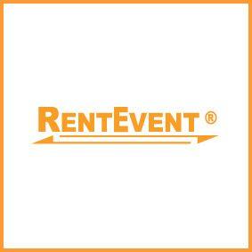 Rent Event AB