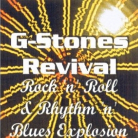 G-Stones Revival