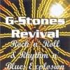 G-Stones Revival