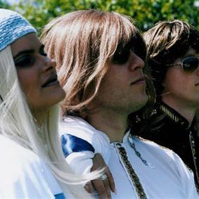 The ABBA Experience (ABBA)