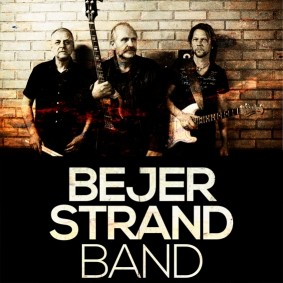 Bejerstrand Band