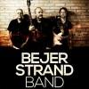 Bejerstrand Band