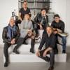 Remington Steele Band