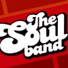 The Soul Band