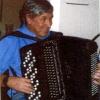 Bo Carlberg