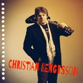 Christian Bengtsson & Packet