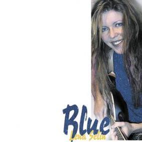 LENA BLUE SELIN