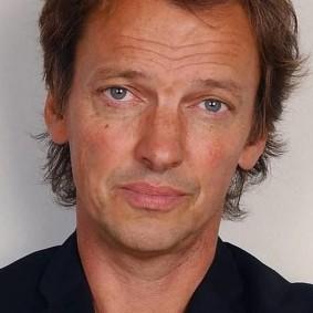 Lennart Ekdal