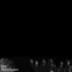 The Härmapers