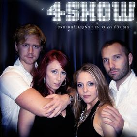 4SHOW
