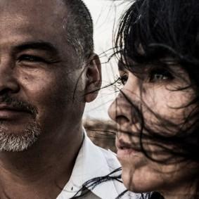 Paula och Roberto